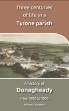 History of Donagheady Parish